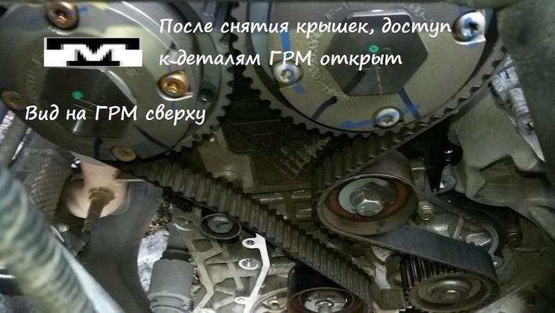 Sabes Sincronizar un A3,sera lo mismo que un motor ACTECO E4T15B Atm12810