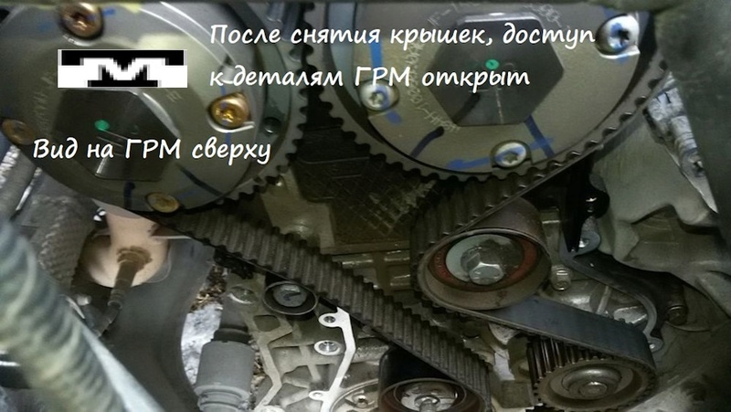 Sabes Sincronizar un A3,sera lo mismo que un motor ACTECO E4T15B C-atm110