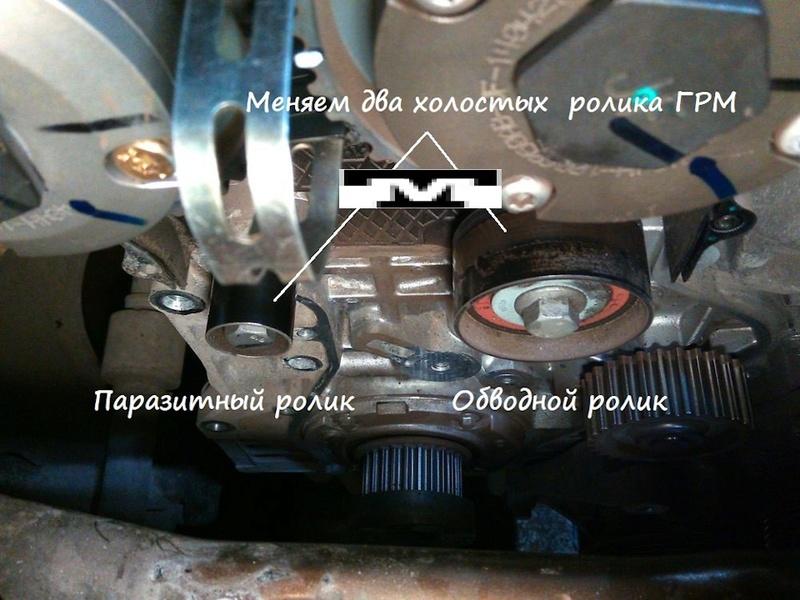 Sabes Sincronizar un A3,sera lo mismo que un motor ACTECO E4T15B E-tm1110