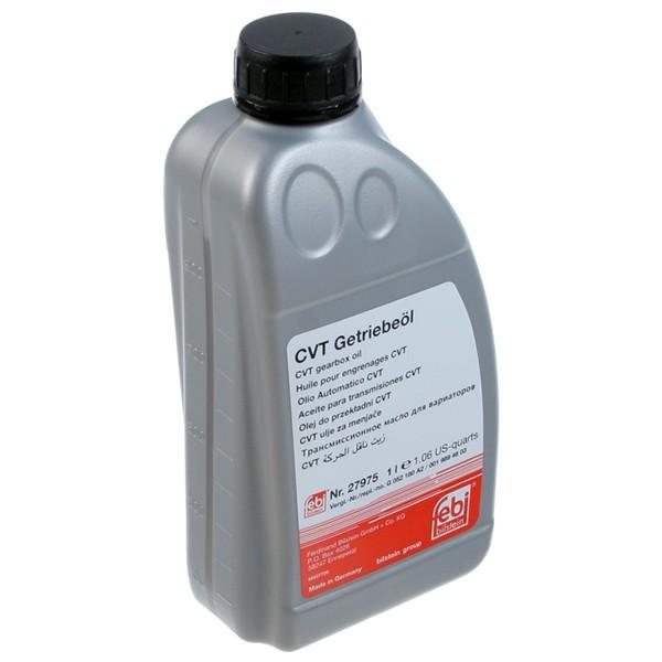 CVT Chery Gearbox para Tiggo 2.0  G0521810
