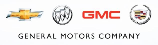Chevrolet Cavalier  1995/Datos Manual Despiece Gm-nam10