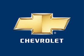 Chevrolet Cavalier  1995/Datos Manual Despiece Images15