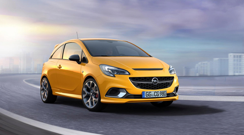 Que Generación sería? Opel-c10