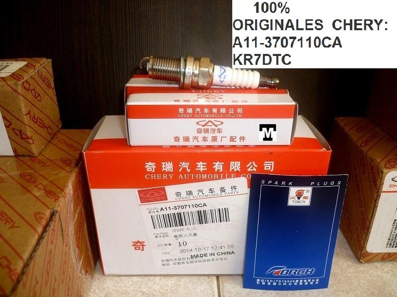 Dongfeng ZNA Rich PICKUP P1060111