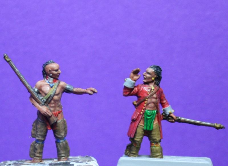 Figuren von 1/72 bis 1/56 - Seite 18 Img_0610