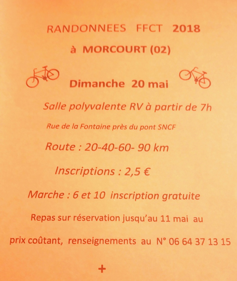 Morcourt 20 mai 2018 _2018010