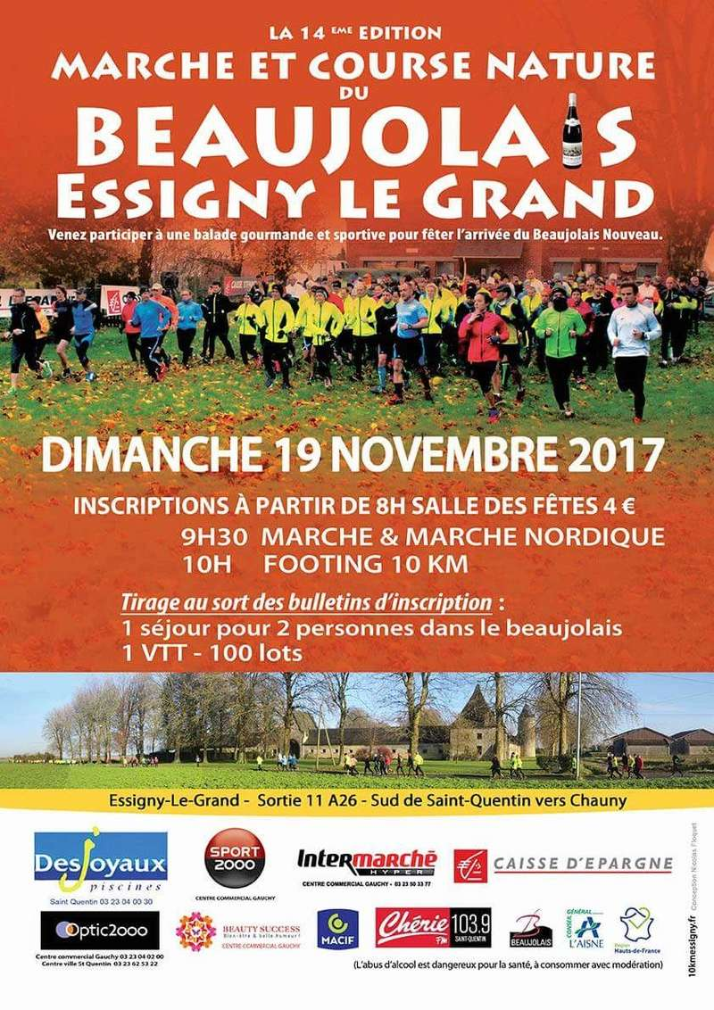 Footing 10kms essigny le grand du beaujolais  Fb_img11