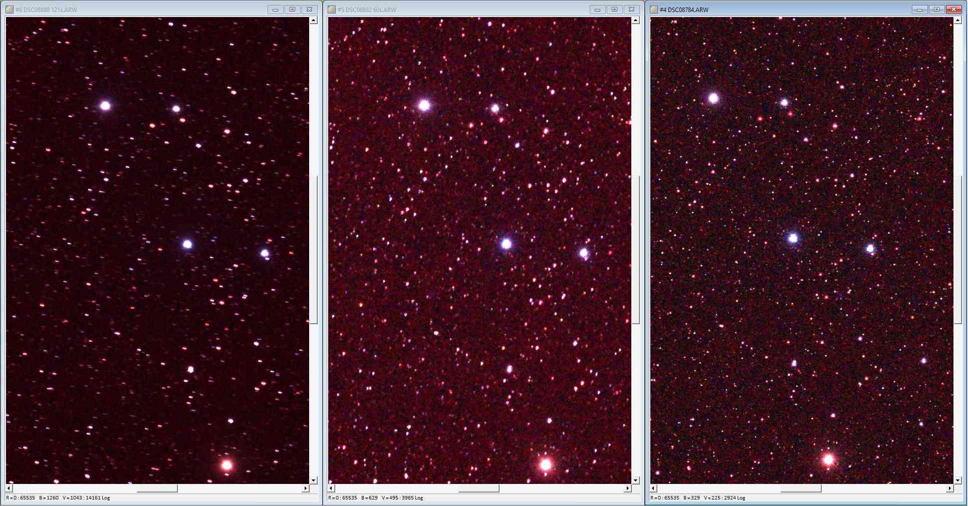 A7S et addtion d'images... Compar13