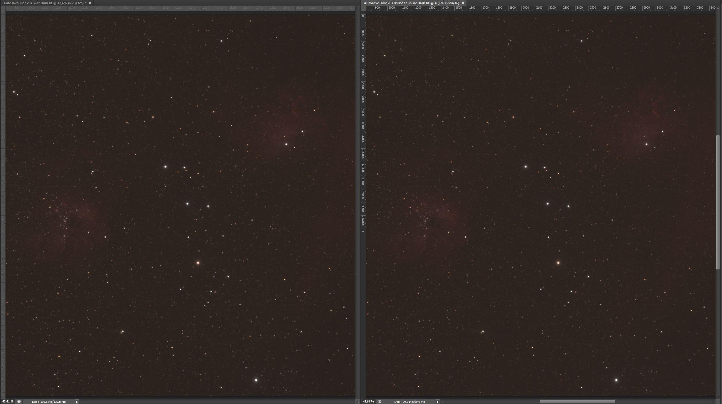 A7S et addtion d'images... Compar16