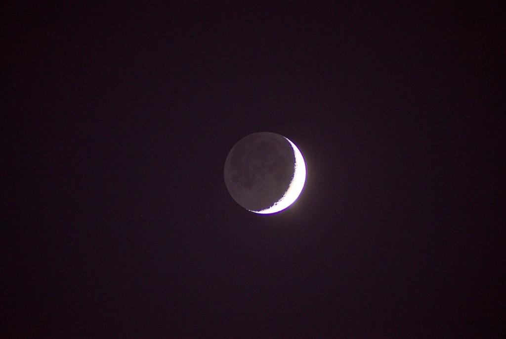 Quelques prises de ce WE Lune_g10