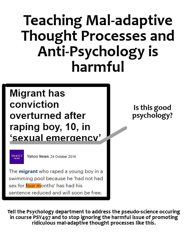 Evolutionary Psychology - Page 3 Poster11