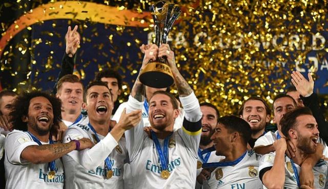 Foro gratis : LIGAS Y TORNEOS FIFA17 CHILE ONLINE - Portal Forooo47