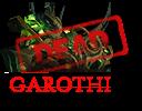Mersiki en balade à Antorus Garoth13