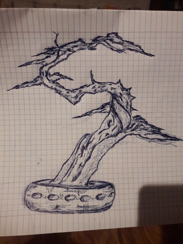 olivastro strisciante Img-2014