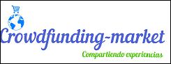 Guia para no iniciados en crowdfunding / Crowdlending Logoti13