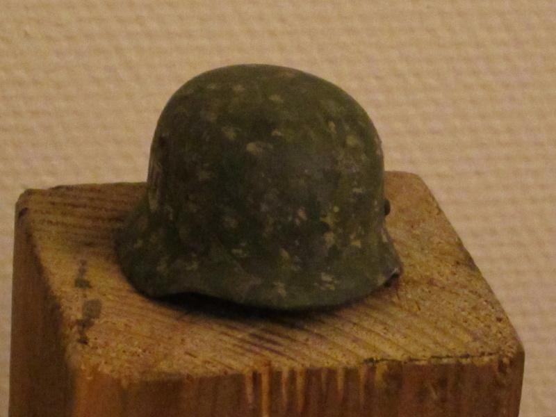 Camouflage d'un casque M-35 Img_2934