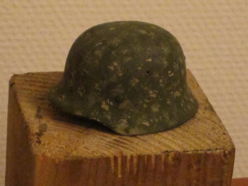 Camouflage d'un casque M-35 Img_2935