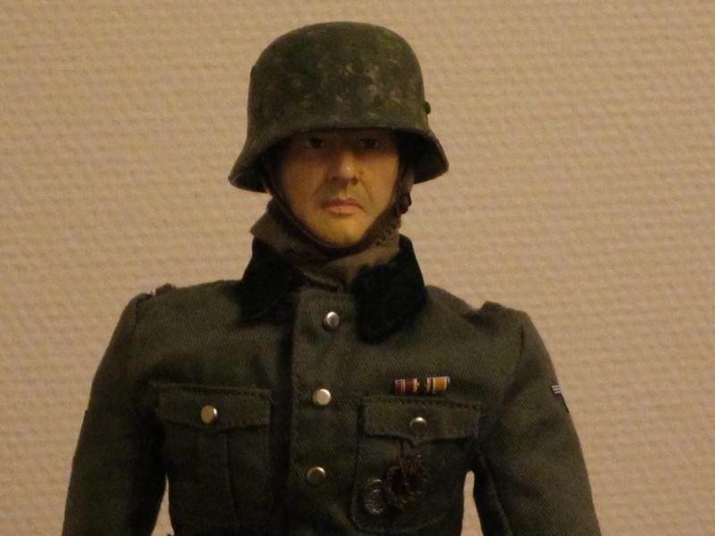 Camouflage d'un casque M-35 Img_2940