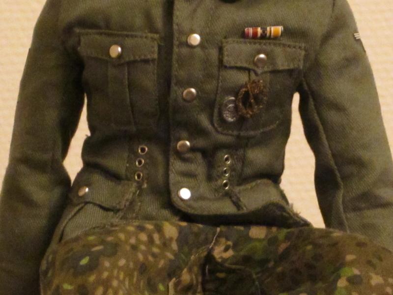 Camouflage d'un casque M-35 Img_2941