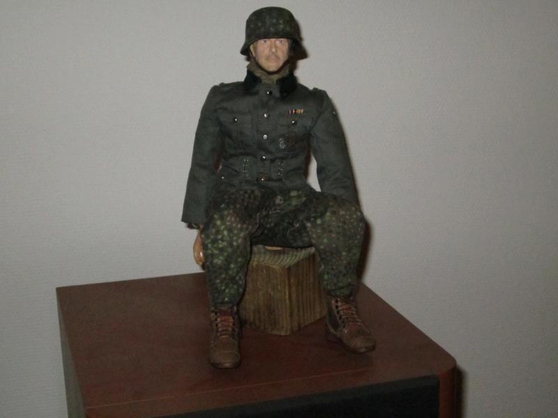 Camouflage d'un casque M-35 Img_2942