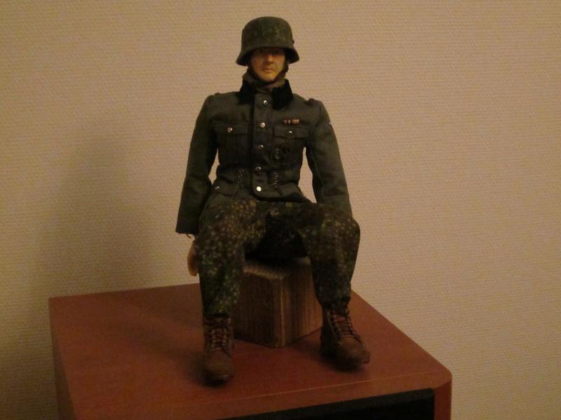Camouflage d'un casque M-35 Img_2943