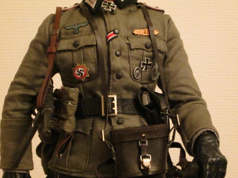 Camouflage d'un casque M-35 Img_2946