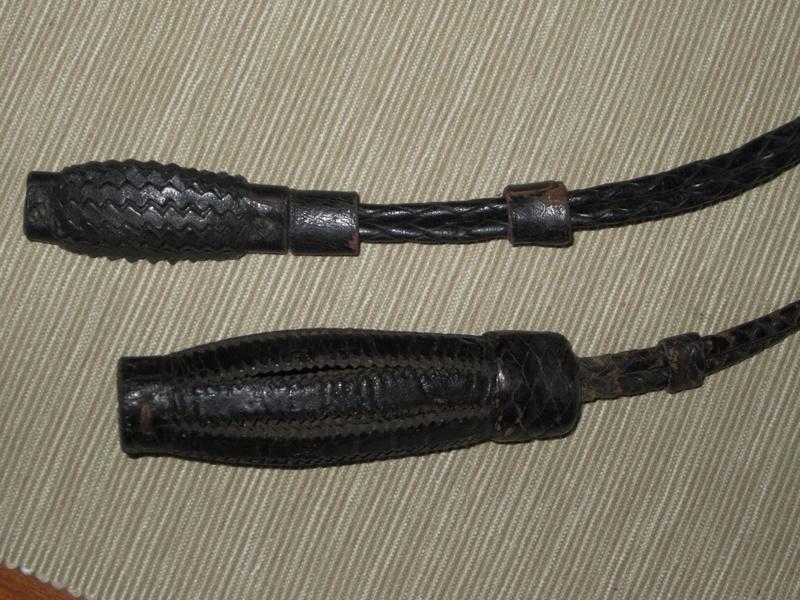 Dragonnes de sabres d'infanterie ? Img_3113