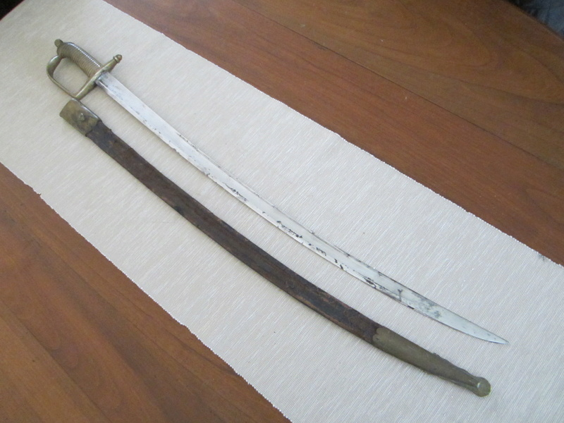 sabre de cavalerie légère Img_3174