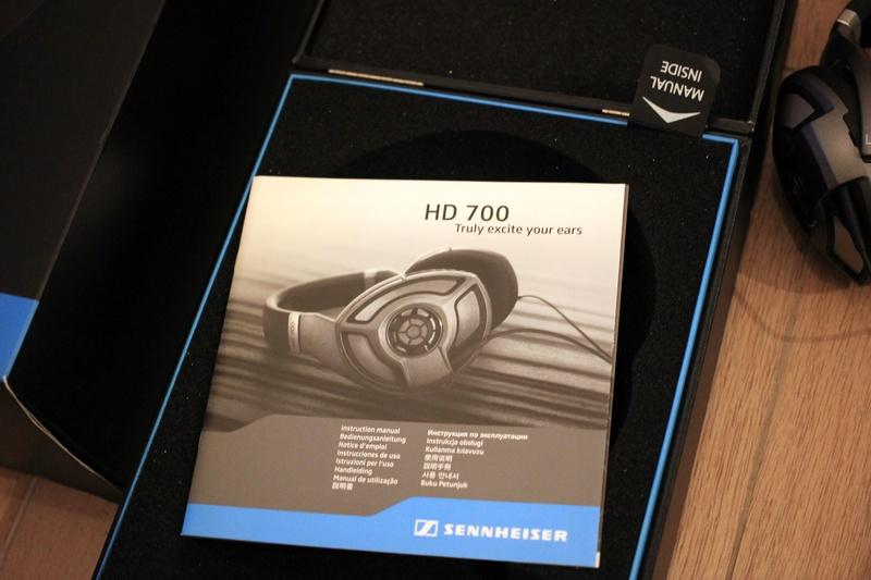 [VENDUTO] (TN + sped) Sennheiser HD700 Img_5916