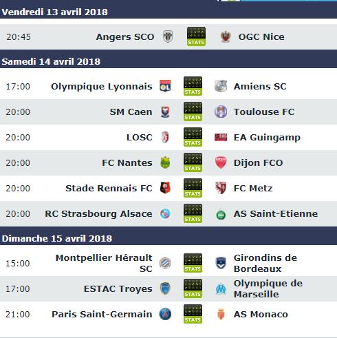 Ligue 1 Conforama - Page 19 Captur10
