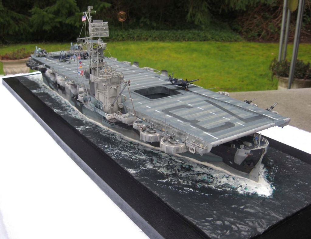 HMS Ark Royal, le naufrage Img_3710