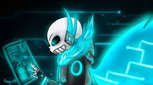 Playlist Infernale IX Electr10