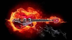 Playlist Infernale VII Rock10