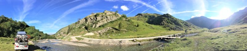Roadtrip route des grandes alpes 2017 Spot_110