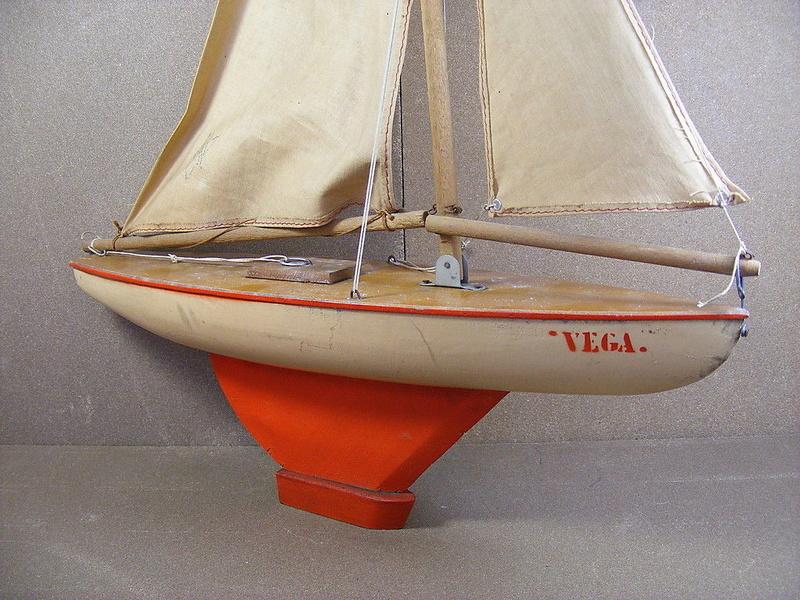 VEGA 45 Vega_413