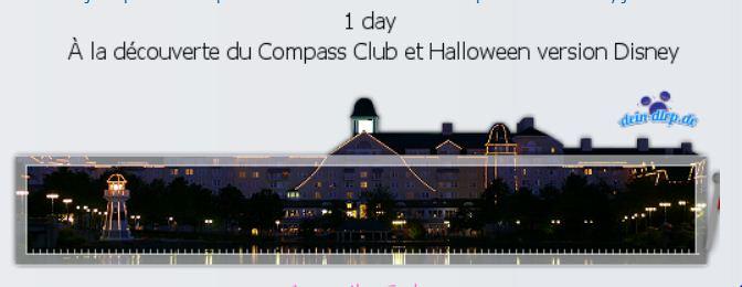 Pré TR: Les enfants, vous m'accompagnez au Compass club pour fêter Halloween? - Page 11 Captur10