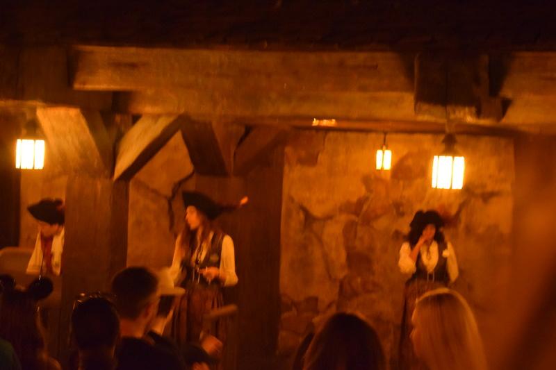Kakira et Binney partent en coloc' au castle club ! ils n en reviendront pas! - Page 5 Dsc_0915