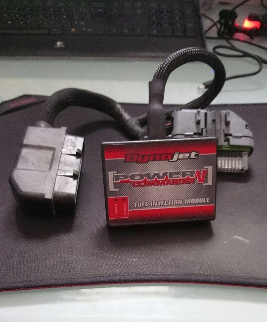 Dynojet power commander 5 pour XR 1200  Dsc_0510