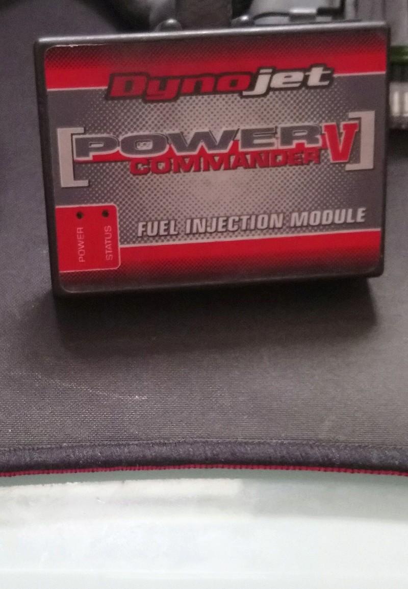 Dynojet power commander 5 pour XR 1200  Dsc_0511