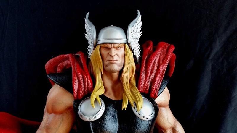 Marc Kingpin - Thor 261b1e10