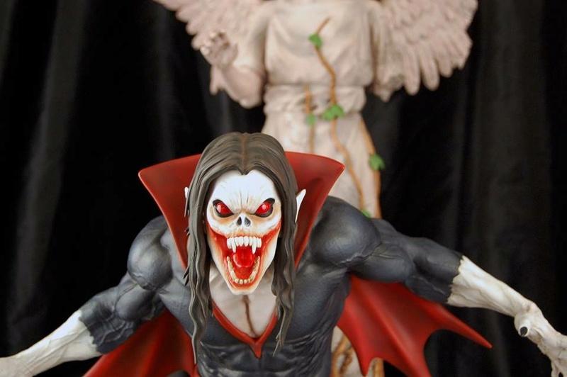 Lucifixion Studios - Morbius 4a6e6010