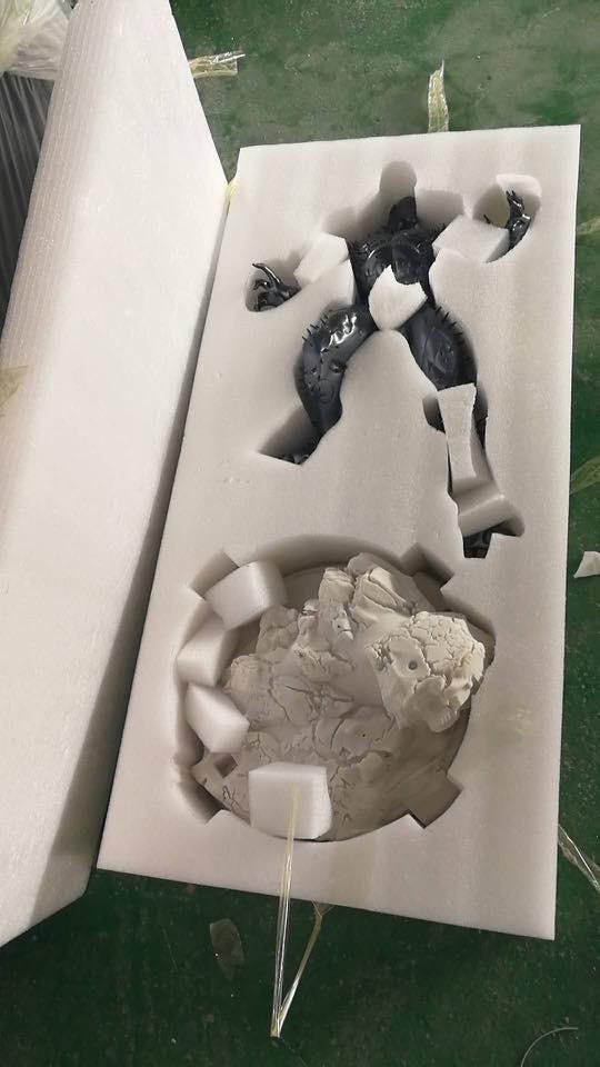 Icebreaker Designs -  5d8d0b10