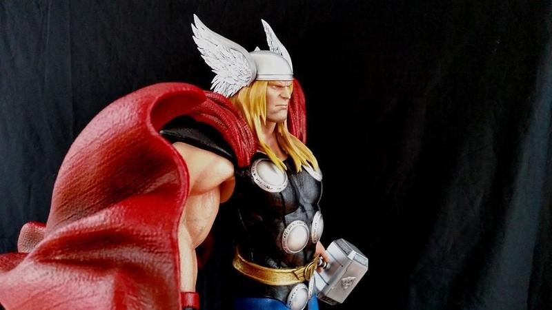 Marc Kingpin - Thor 5f119310