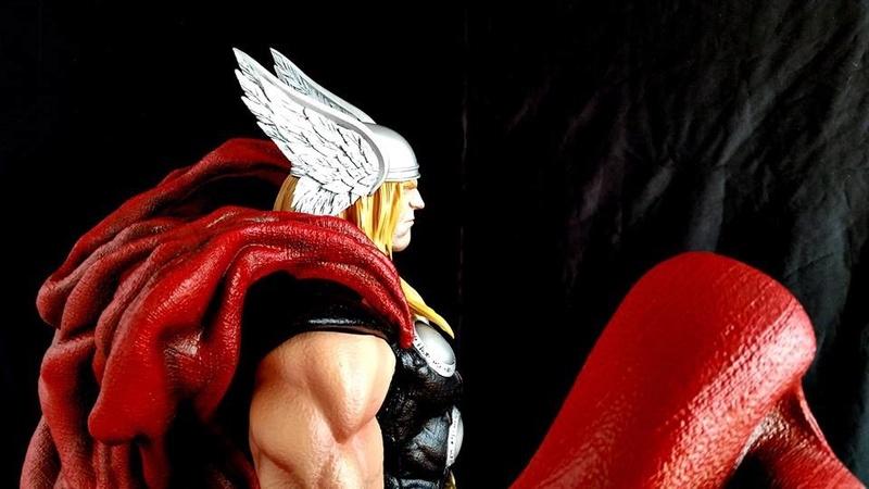 Marc Kingpin - Thor 62f3d210