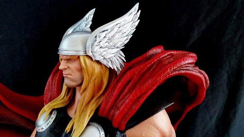 Marc Kingpin - Thor 680dc210