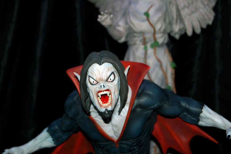 Lucifixion Studios - Morbius 6dac6410