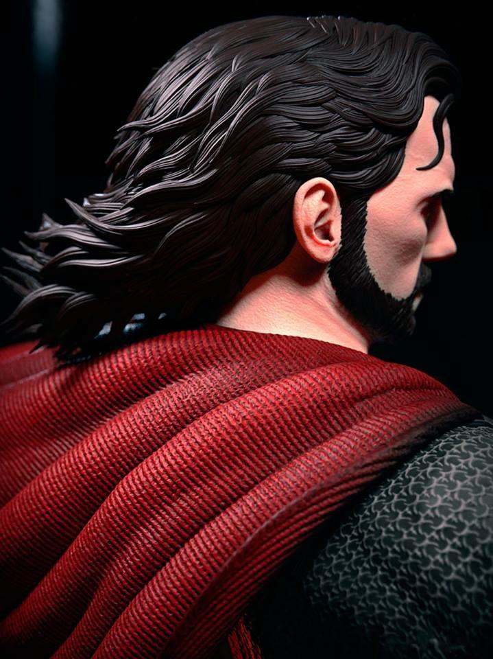 "Superman"" by Gonzalo Estay... 93e9c310"