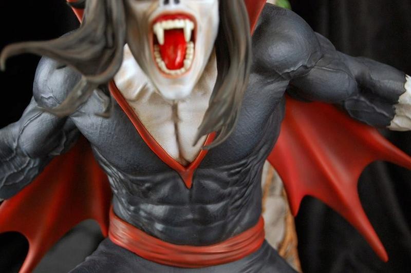 Lucifixion Studios - Morbius Af2dd010