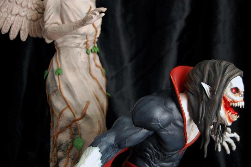 Lucifixion Studios - Morbius C051ed10