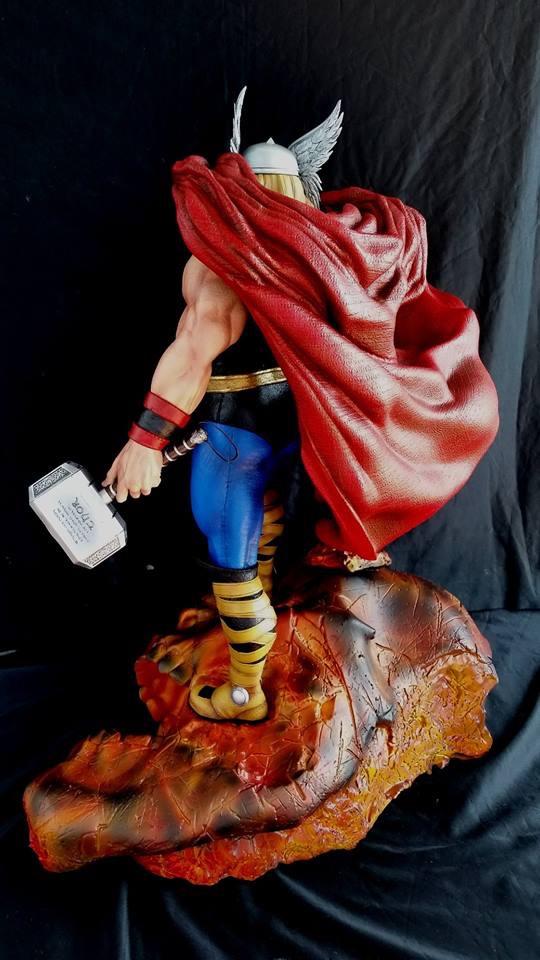 Marc Kingpin - Thor C3798810